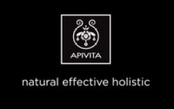 apivita_splash_logo (Copiar)