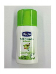1.spray (Copiar)