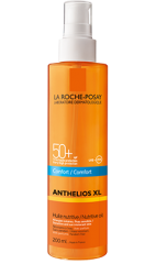 50aceite200