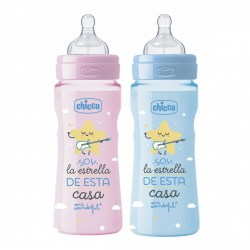 chicco330mrwonderful