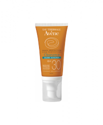 cleanance-sunscreen-spf-30
