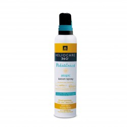 ifc-heliocare-360-atopic-lotion-spray