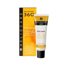 ifc-heliocare-360-fluid-cream-02