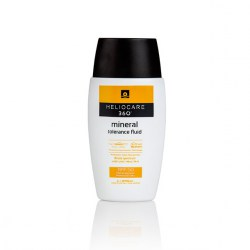 ifc-heliocare-360-mineral-tolerance-fluid-01