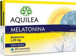melatonina30c (Copiar)