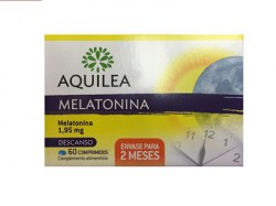 melatonina60c (Copiar)