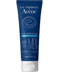 men-after-shave-balm-75ml (Copiar)