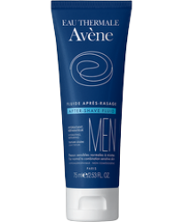 men-after-shave-fluid-75ml (Copiar)