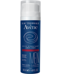 men-anti-aging-hydrating-care-50ml_0 (Copiar)