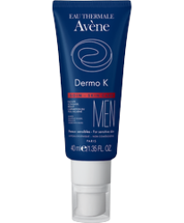 men-dermo-k-40ml (Copiar)