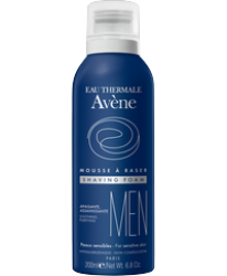 men-shaving-foam-200ml (Copiar)