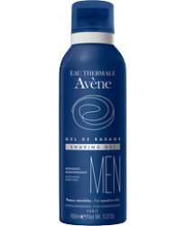 men-shaving-gel-150ml (Copiar)