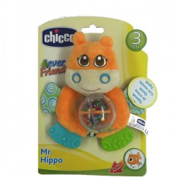 mr hippo (Copiar)