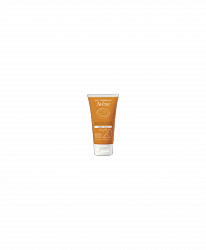 sun-care-cream-spf-20 (Copiar) (Copiar)9