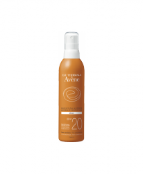 sun-care-spray-spf-20