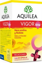 vigor-ella (Copiar)